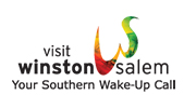 Visit Winston Salem, Your Southern Wake-up Call