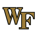 Wake Forest Sports